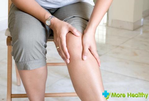 hogyan lehet megszabadulni a térdízület fájdalmától)